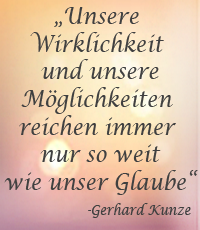 http://www.leben-beratung.at/uploads/images/Spruch1.png