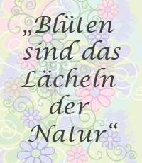 http://www.leben-beratung.at/uploads/images/Spruch2.png