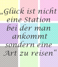 http://www.leben-beratung.at/uploads/images/Spruch3.png