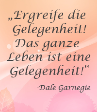 http://www.leben-beratung.at/uploads/images/Spruch4.png