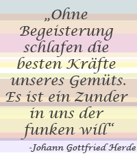 http://www.leben-beratung.at/uploads/images/Spruch5.png