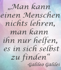 http://www.leben-beratung.at/uploads/images/Spruch6.png